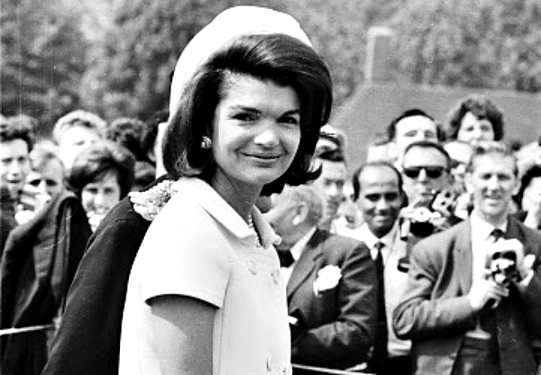 Jackie Kennedy: 12 Unexpected actresses who