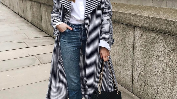 17 Low-Maintenance Outfit Ideas to Try