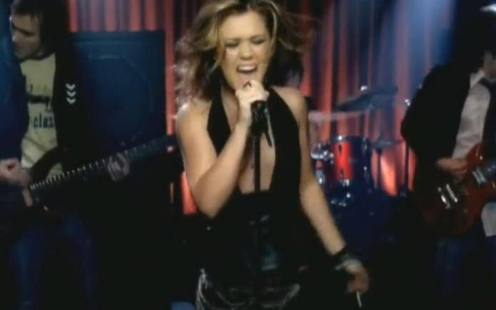 15 All-time best breakup anthems