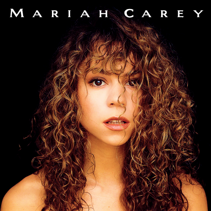 The Evolution of Mariah Carey: Her First Album