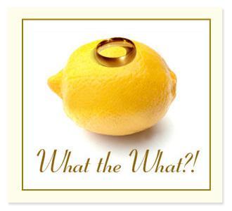 30 Rock sneak peek: Liz Lemon's
