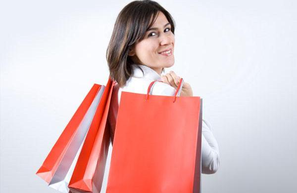 5 Tips for shopping smart and