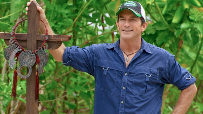 'Survivor' winners: Where are they now?