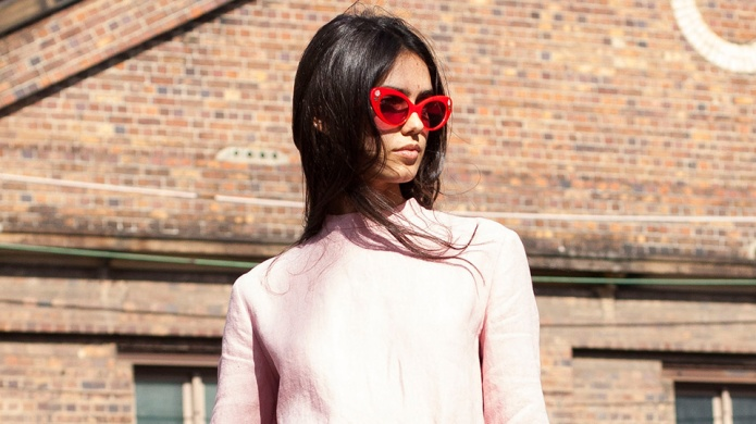 These Are the Most Popular Sunglasses
