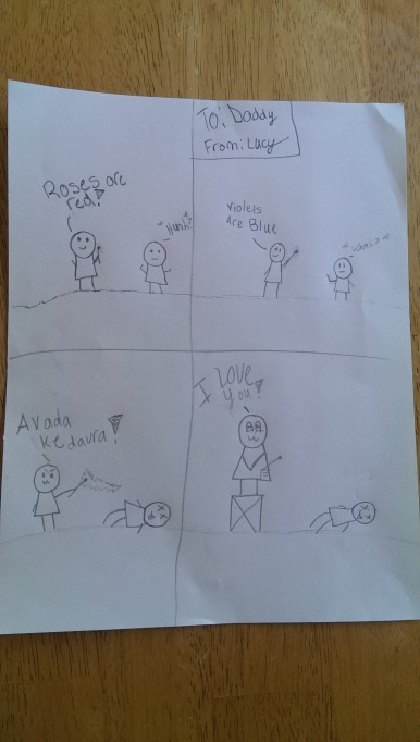Funny-notes-to-dads-from-kids