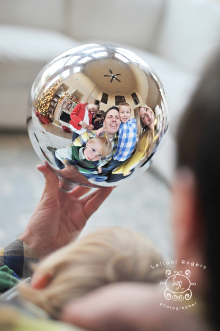 Christmas Pictures Ideas.16 Family Christmas Card Photo Ideas That Will Wow Your