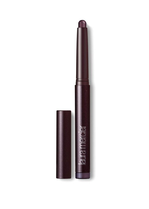 Makeup for Your Eye Color | Laura Mercier Caviar Stick Eye Colour in plum