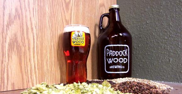 Paddock Wood Brewing Co., Saskatchewan | Sheknows.ca