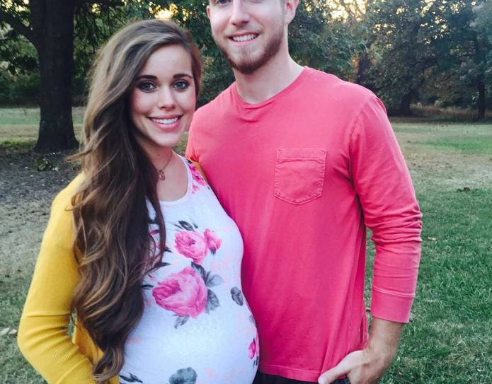 Duggar midwife says Jessa's home birth