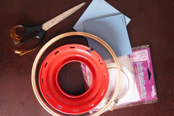 paint chip mobile supplies