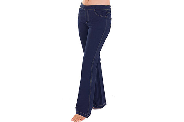Pajama jeans | Sheknows.ca