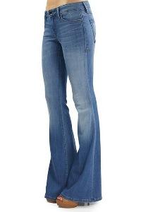 Gwyneth Paltrow jeans