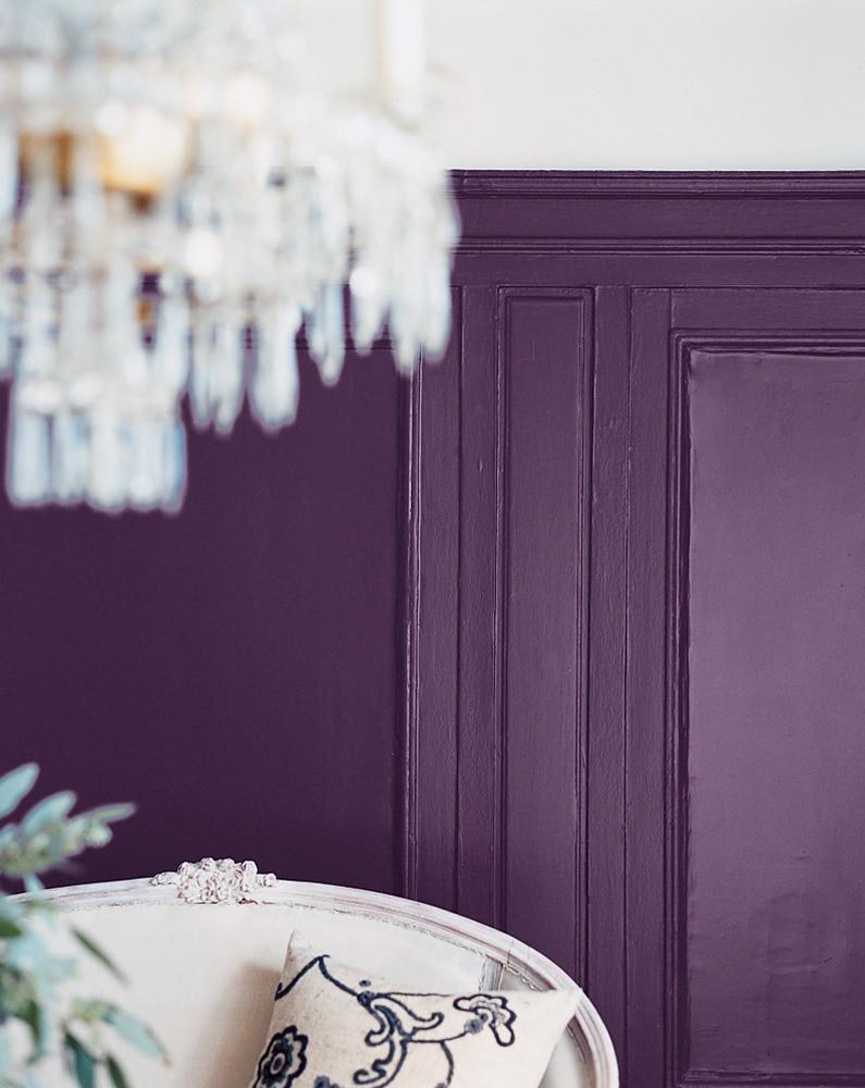 Prince Pantone Purple: Love Symbol #2
