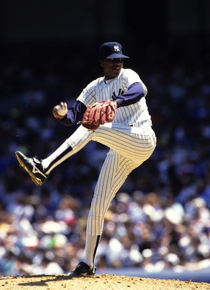 Former MLB pitcher Pascual Perez killed at 55.
