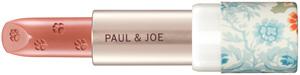 Paul & Joe Kitty Lipstick C($20)