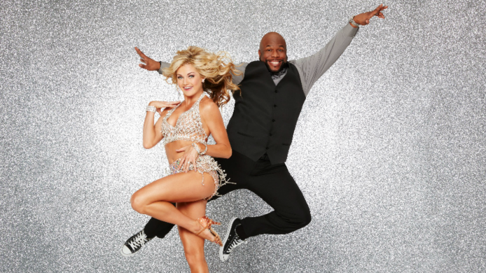 DWTS Season 22: A complete review