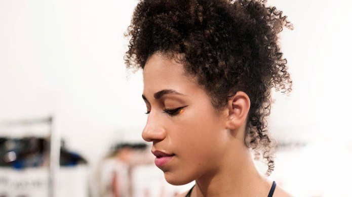 The Best Curl-Defining Products for Textured