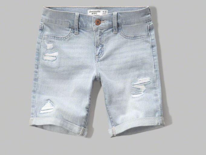 shorts-for-girls-boy-shorts-abercrombie