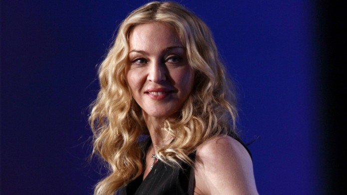 Madonna Might Not Have Been Able