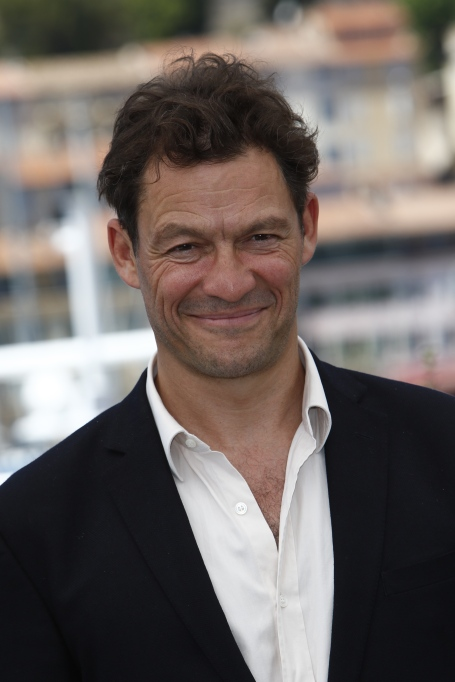 Actors who were almost in 'Game of Thrones': Dominic West