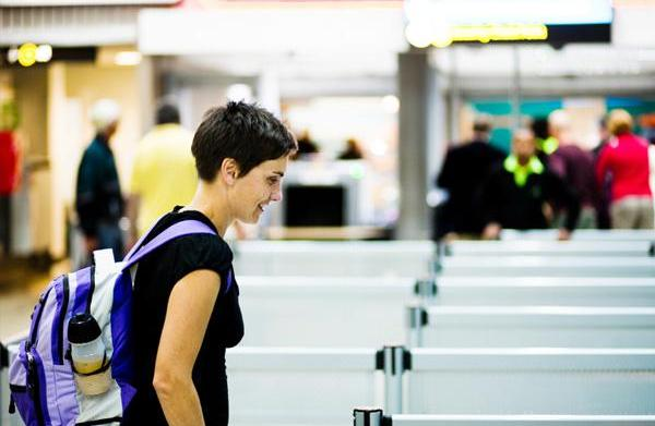 5 Must haves when travelling