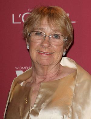 Desperate Housewives' Kathryn Joosten dies, aged