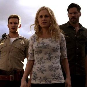 5 Tasty moments from True Blood's