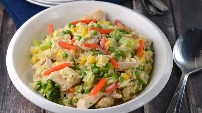 19 Easy 20-minute meals that make