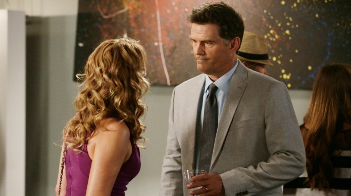 Switched at Birth: 11 Theories about