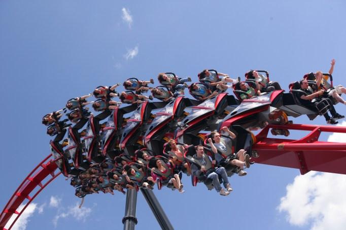 best-roller-coasters