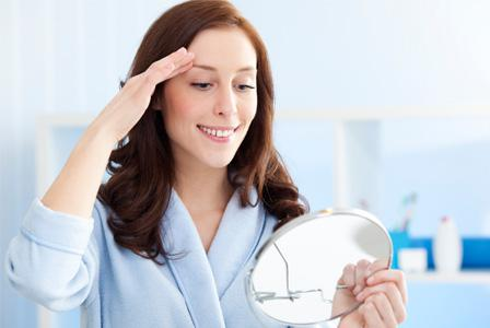 Ultherapy: A surgery-free facelift