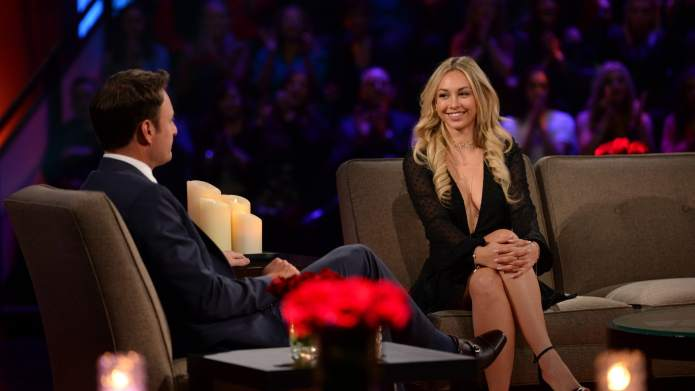 10 People Who Swear the Bachelor