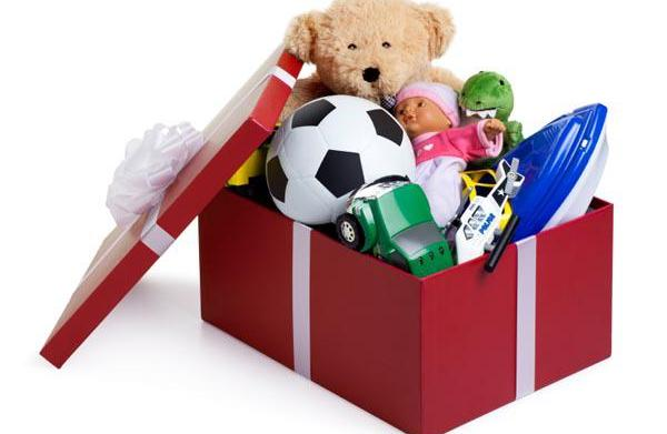 5 budget-friendly holiday activities that teach