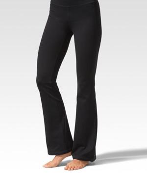 Perfect Core Pants