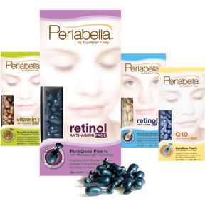 Perlabella PureDose Pearls