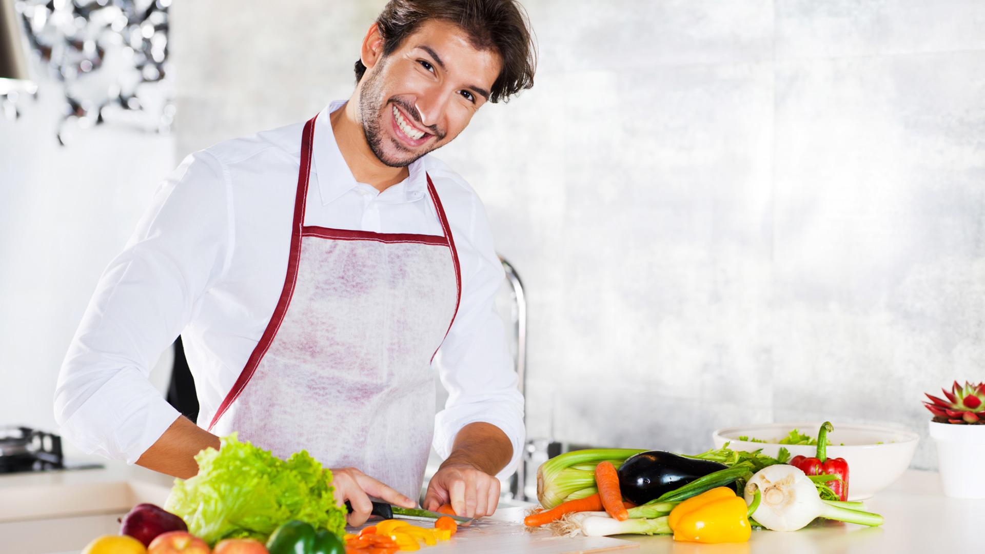 Personal chef | Sheknows.com