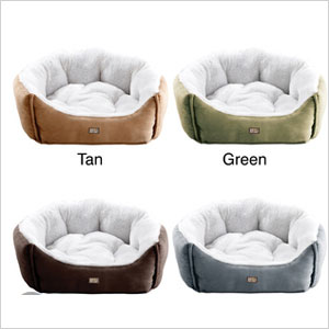 Pet bed | Sheknows.ca
