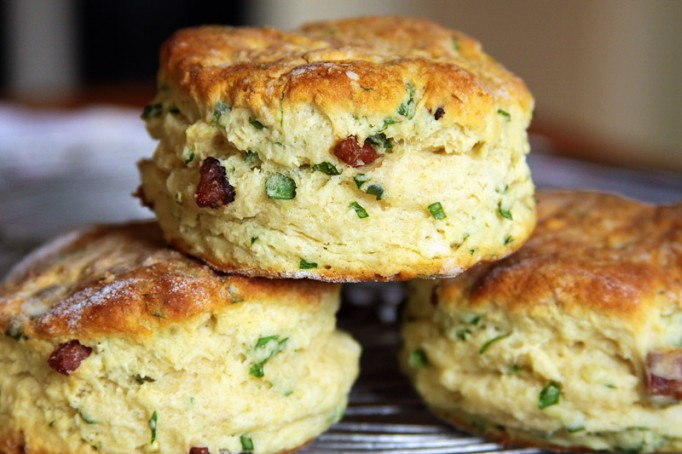 ramps biscuit