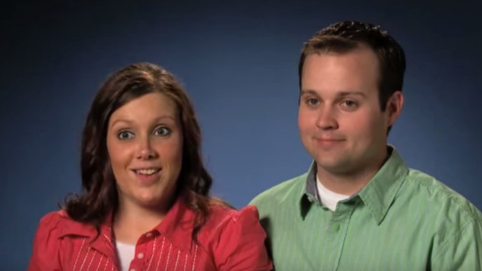 Josh Duggar's holiday plans: Will he