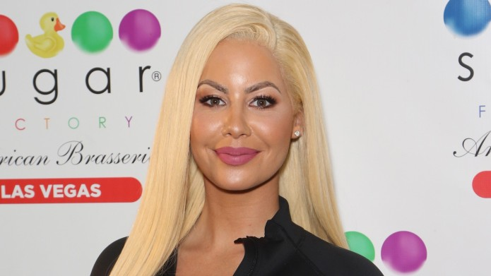 Amber Rose's Son Has a New