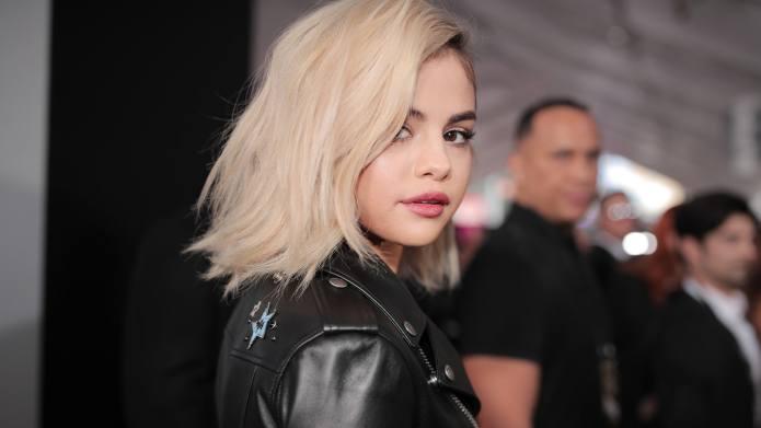 Selena Gomez Called a 'Disturbed Individual'
