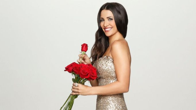 These former 'Bachelor' & 'Bachelorette' stars are done with Bachelor Nation
