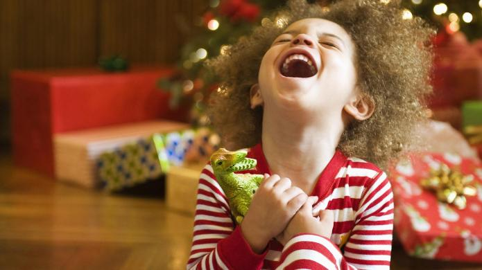 10 Unexpected reasons why holidays are