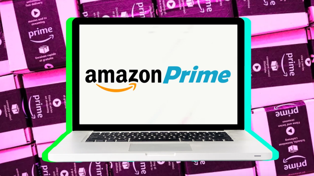 47a36e1cb1 Sneak Peek  Amazon Prime Day Deals You Won t Want to Miss – SheKnows
