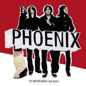 If i ever feel better phoenix