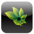 Photosynth app icon