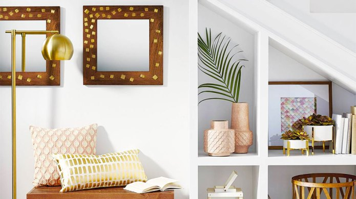 20 Gorgeous, Affordable Lighting Upgrades