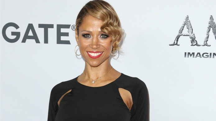 Stacey Dash's response to Patricia Arquette's