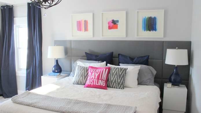 12 Headboards That Are Total Bedroom