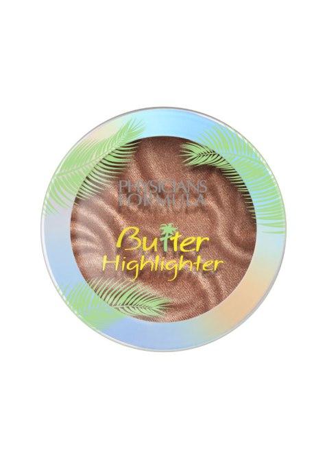 Pinterest's New Inclusive Beauty Feature: Physician's Formula Butter Highlighter